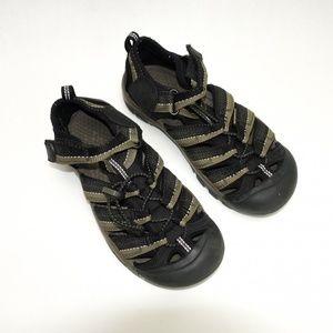 Keen Kids Outdoor Sandals Shoes Water Hiking